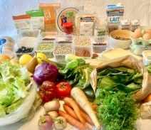 Adopter-une-alimentation-variée-et-plus-végétale-et-remplacer-la-viande