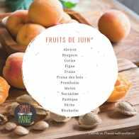 Calendrier-de-saisonnalité-des-fruits-et-légumes-en-juin-saison