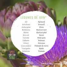 Calendrier-de-saisonnalité-des-fruits-et-légumes-en-juin