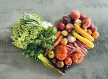 Alimentation-nutrition-diététique-9-conseils-pour-manger-avec-bon-sens-et-être-bien-dans-son-assiette-legumes-saison