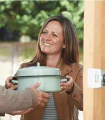 Alimentation-nutrition-diététique-9-conseils-pour-manger-avec-bon-sens-et-être-bien-dans-son-assiette-partage-repas