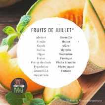 Calendrier-de-saisonnalité-des-fruits-et-légumes-en-juillet-local-de-saison