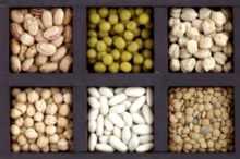 30-recettes-simples-et-rapides-pour-des-repas-sans-viande-sans-carence-en-protéines-legumineuses