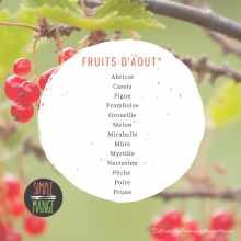 Calendrier-des-fruits-et-légumes-de-saison-en-août-produits-locaux