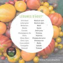 Calendrier-des-fruits-et-légumes-de-saison-en-août