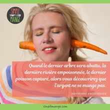 a-propos-de-simplemange-formation-cuisine-animation-culinaire-valeurs