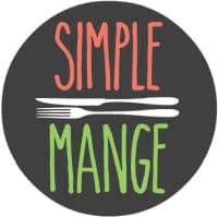 SimPleMange vous accompagne pour varier vos repas, manger moins de viande sans devenir végétarien