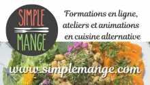 accueil-simplemange-formations-en-ligne-cuisine-alternative-animation-culinaire-video-dans-la-drome-bien-manger-tout-simplement-veronique-chapillon