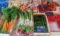 Calendrier-des-fruits-et-légumes-de-saison-en-septembre-marché-producteur