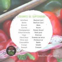 Calendrier-des-fruits-et-légumes-de-saison-en-septembre-produits-saison