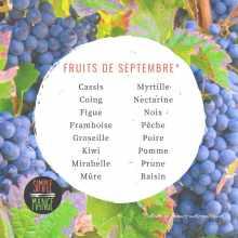 Calendrier-des-fruits-et-légumes-de-saison-en-septembre
