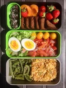 formations-cuisine-alternative-apprendre-manger-organisé